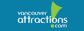 VancouverAttractions.com